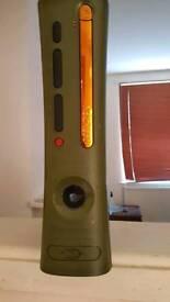 Xbox 360 console (Spares/Repair)