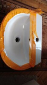 New Sink basin for sale £35
