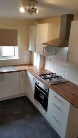 Lovely 2 bedroom flat (Unfurnished)