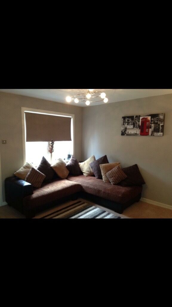 2 bedroom flat available to rent in Townhill