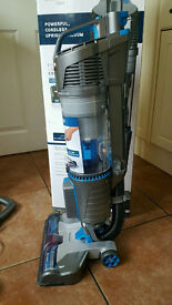 New Vax U85-ACLG-BA Air Cordless Lift SOLO Vacuum Cleaner