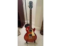 Gibson Epiphone Les Paul