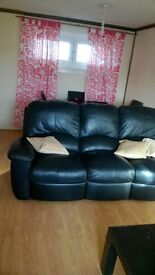Single Room for rent- £340 per month all bill incl & only 15 minutes walk to the City Centre