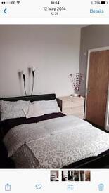 Newly Refurbished studio flat start FROM £450*In Moseley Birmingham B13