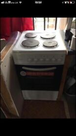 Electric cooker (BRAND KNEW) NEED GONE