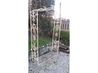 For Sale Brand new Fallen Fruits old Rectory arch