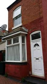 3 bedroom house Smethwick