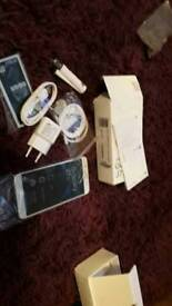 Samsung 7 s
