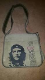 Che Guevara bag