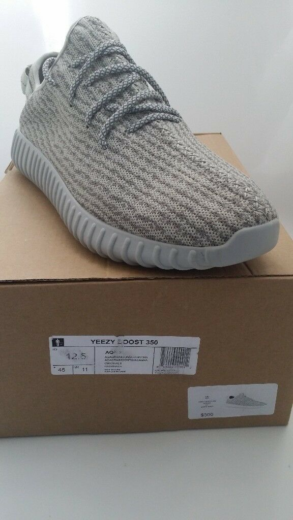 adidas Yeezy Boost 350 Moonrock Worldwide Online Retailer List