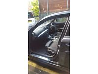 BMW 1 SERIES - 120D MSPORT for sale. FULL BMW SERVICE HISTORY