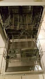 Dishwasher for sale ono