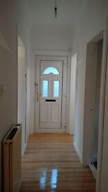 2 Bedroom Flat to rent in Blairhall