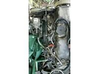 L200 Engine
