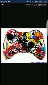 Xbox remot3