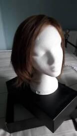 Bella Madame Wig