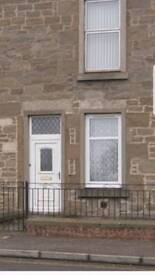 Flat in Dundee