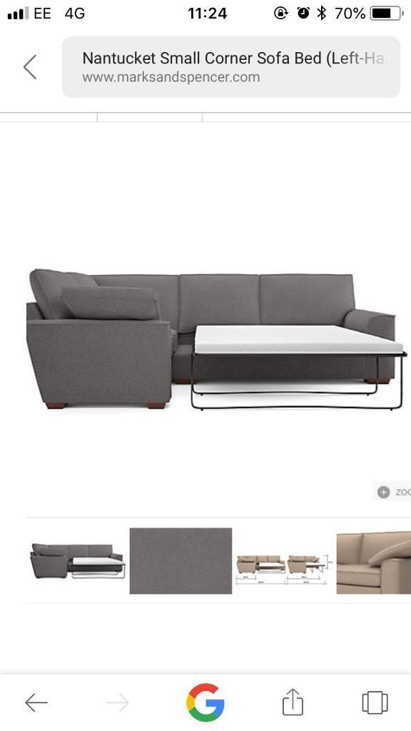 Astounding Ms Corner Sofa With Sofa Bed In Stockport Manchester Pdpeps Interior Chair Design Pdpepsorg