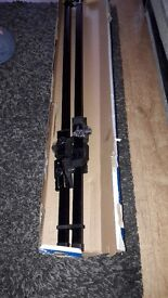 Universal Roof Bars, Brand new, still in box