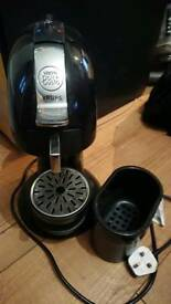 Coffee machine Krups Dolce Gusto