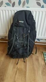 Vango backpack