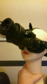 Night vision goggles for sale!!!!!!!!!