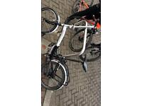Bike swap for any bike or buyer, will do good deal as need rid