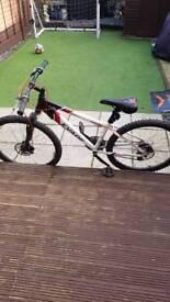 16inch bike