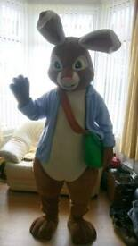 Mascot visits and photo booth hire. Cheapest in the North East