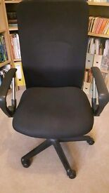 Desk Chair / Office Chair / Computer Chair