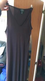 Ralph lauren dress, never been worn