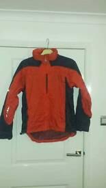 Regatta Performance Jacket