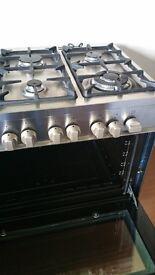DeLonghi Cas Cooker as new £220 or nearest offer