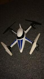 Camera Drone - ares ethos fpv