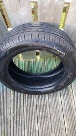 Tyre SOLD!!!!!!!