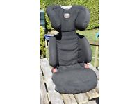 Britax Adventure Car seat | Excellent condition | suit 3-12 year old | group 2-3
