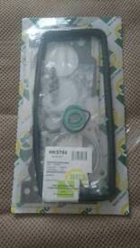 Head gasket set peugeot citroen - sealed