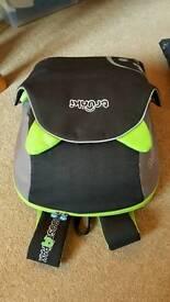 Trunki booster seat