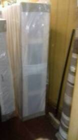 King-size divan bases never opened still package can deliver