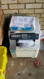 Brother mfc 944ocn Printer scanner copier