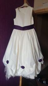 bridsmaid dresses
