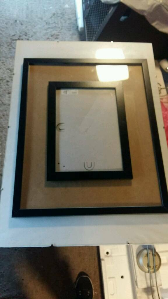 Picture Frames Belfast Choice Image - origami instructions easy for kids