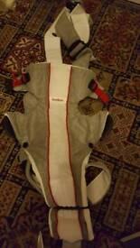 Baby Bjorn baby sling