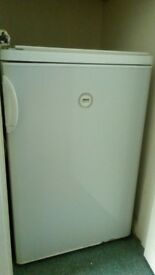 Fridge, with Freezer compartment - Zanussi Electrolux