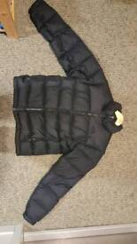 North face 700