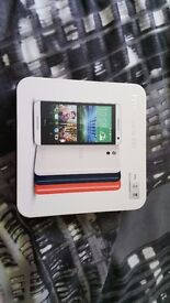 HTC Desire 610 (used)