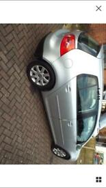 VW GOLF GTTDI