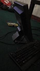 Computer 💻