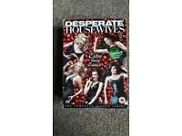 DVD box set Desperate housewifes season 2