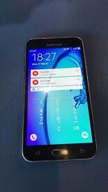 Samsung Galaxy J3 Perfect Condition
